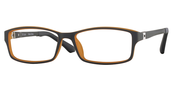 Capri Optics T 30
