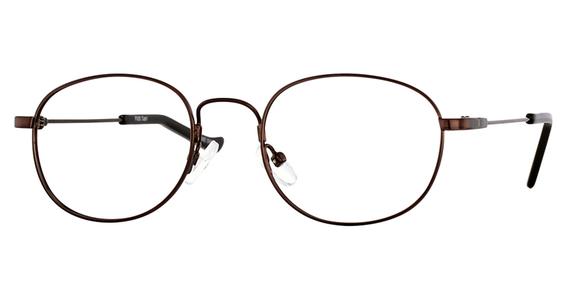 Capri Optics FX35