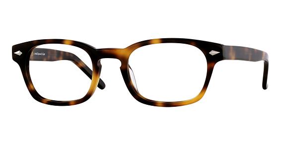 Capri Optics ART 415