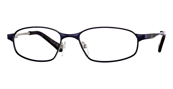 On-Guard Safety OG700 Eyeglasses