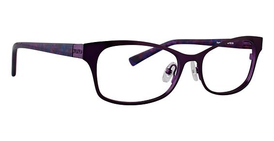 XOXO BFF Eyeglasses Frames