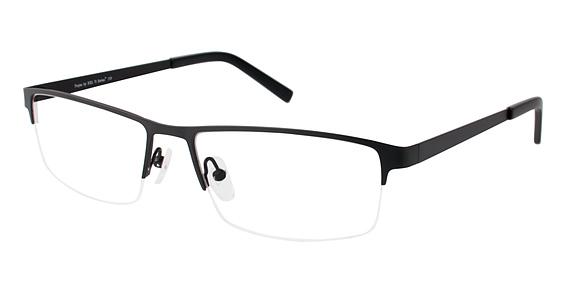 XXL Eyewear Trojan Eyeglasses