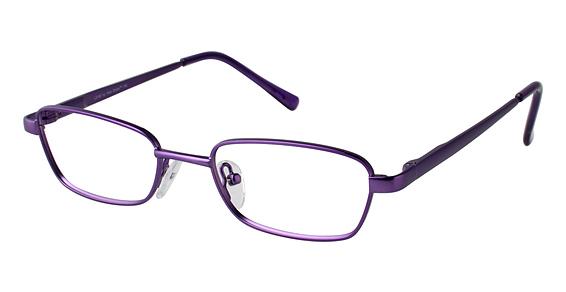 A&A Optical L5160
