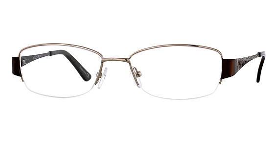 Structure Structure 94 Eyeglasses