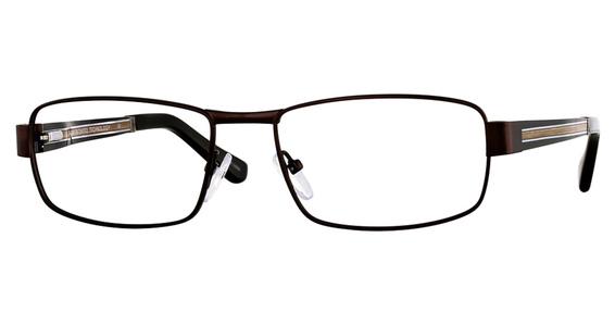 Aspex TK981 Eyeglasses