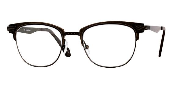 Capri Optics AG 5006
