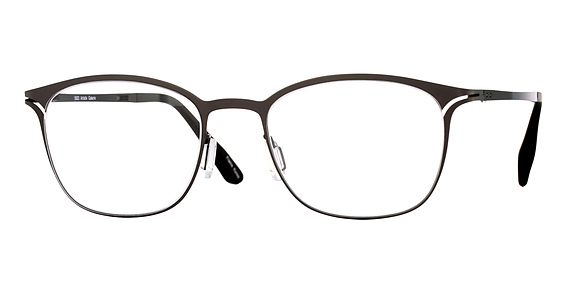 Capri Optics AG 5003