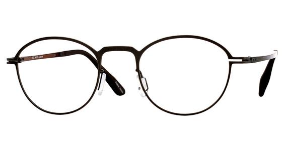 Capri Optics AG 5002