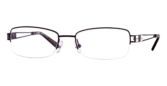 Harley Davidson HD0519 (HD 519) Eyeglasses