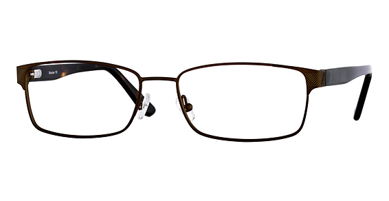 Structure 119 Structure Eyeglasses