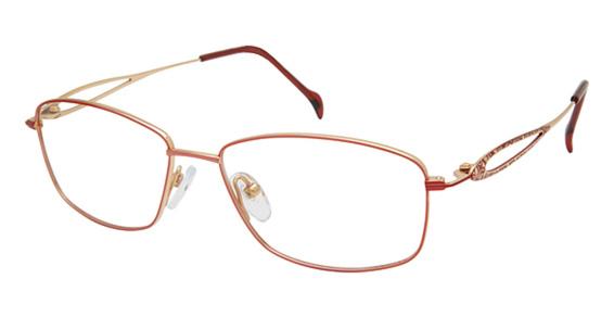 Stepper 50071 Eyeglasses