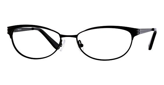 Structure Structure 118 Eyeglasses