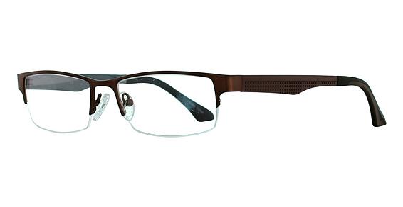 Zimco CC 90 Eyeglasses