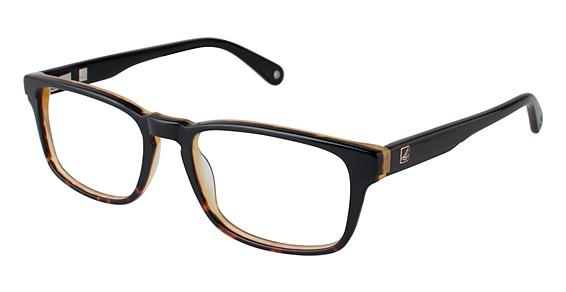 Sperry Top-Sider Amagansett Eyeglasses