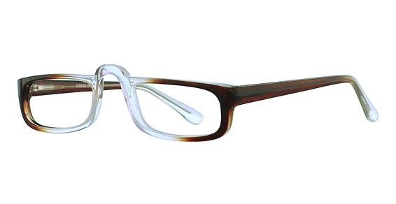 Jubilee 5891 Eyeglasses