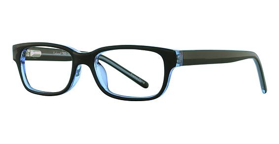 Enhance 3925 Eyeglasses