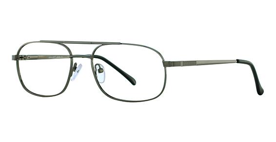 Jubilee 5898 Eyeglasses