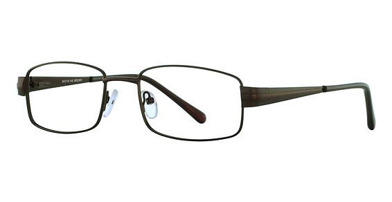Jubilee 5901 Eyeglasses