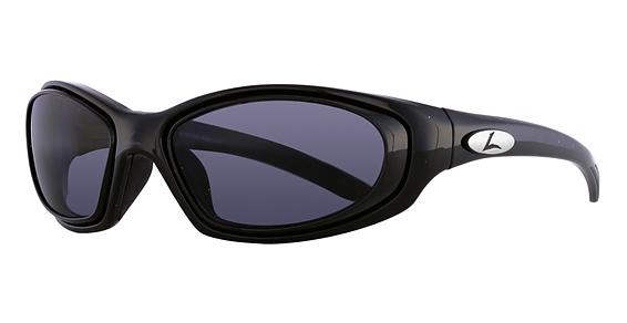 Hilco Journey Sunglasses