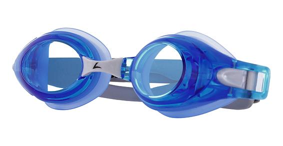 Hilco Velocity Eyeglasses