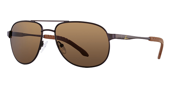 Hilco Commander Sunglasses