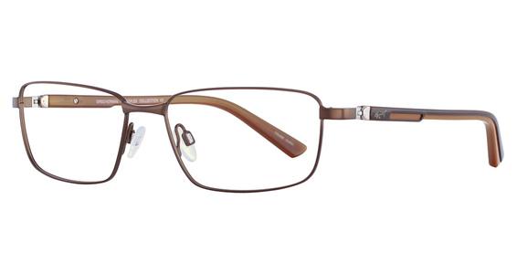 Aspex GN251 Eyeglasses