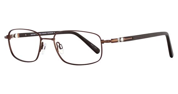 Aspex CT219 Eyeglasses
