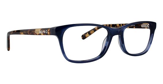XOXO Daydream Eyeglasses