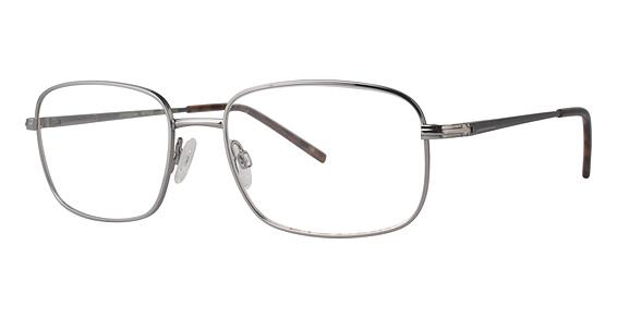 Stetson Stetson 180 F112 Eyeglasses