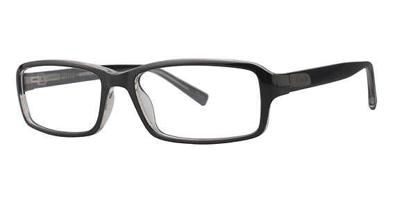 Stetson Off Road 5047 Eyeglasses