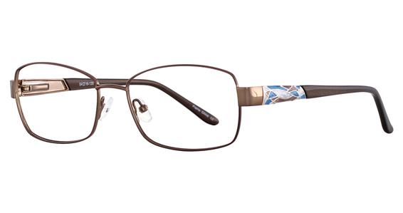 Avalon Eyewear 5036 Eyeglasses