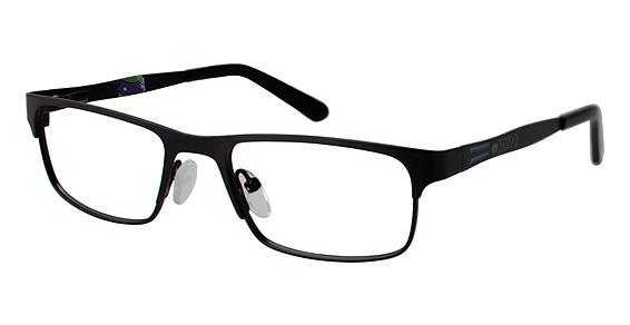 Teenage Mutant Ninja Turtles BRAINIAC Eyeglasses