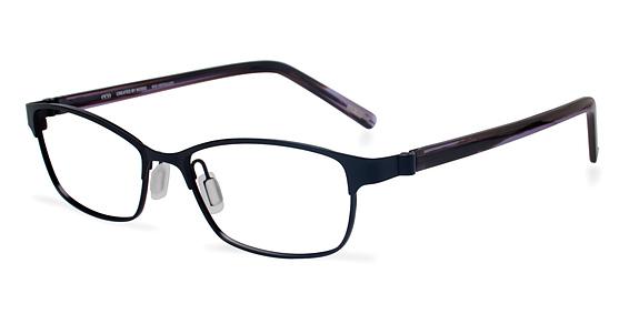 ECO NAIROBI Eyeglasses Frames