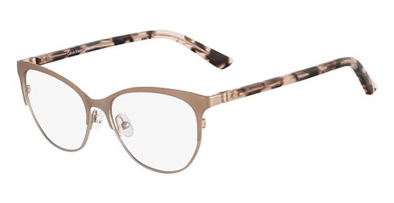 Calvin Klein CK7390 Eyeglasses Frames