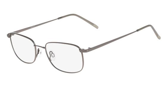 Flexon FOSTER 600 Eyeglasses Frames