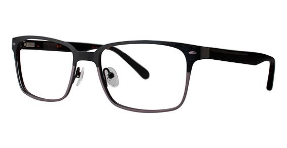 Original Penguin The James Eyeglasses