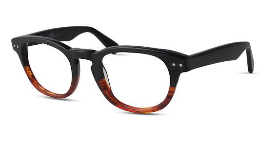 7 FOR ALL MANKIND 758 Eyeglasses