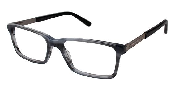 Perry Ellis PE 356 Eyeglasses Frames