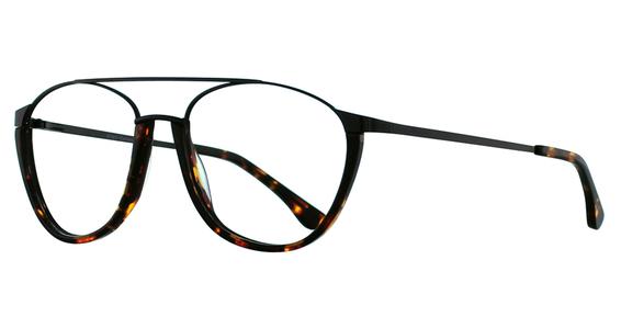 Capri Optics Art 319