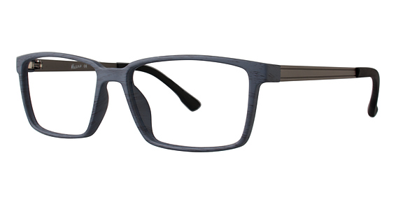 Zimco R 164 Eyeglasses