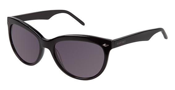 Ellen Tracy Mykonos Sunglasses