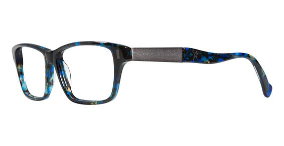 2398d4993c Marc Ecko Activist Eyeglasses Frames