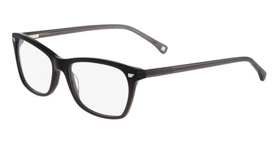 Altair A5029 Eyeglasses Frames