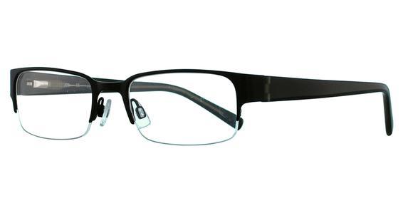 JOE JOE4037 Eyeglasses