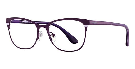 Vogue VO3963 Eyeglasses