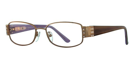 On-Guard Safety OG611 Eyeglasses