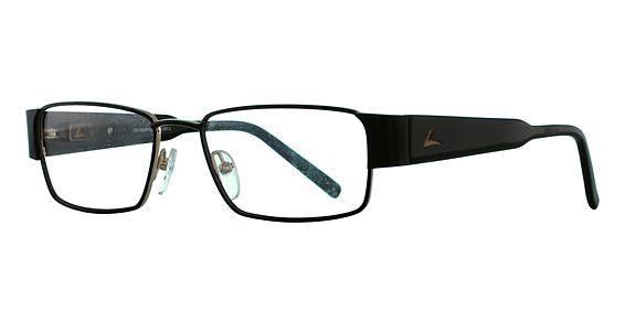 On-Guard Safety OG613 Eyeglasses