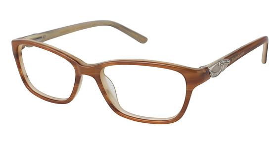 90c553f23c7 Elizabeth Arden EA 1149 Eyeglasses Frames