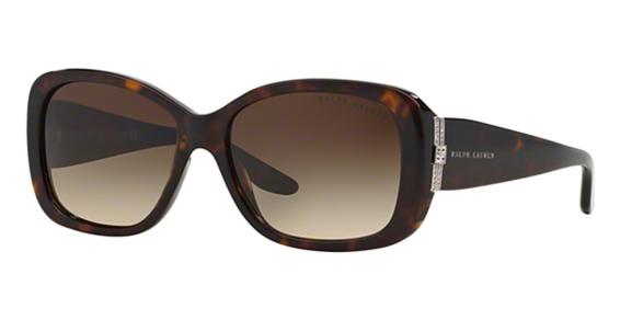 Ralph Lauren RL8127B Sunglasses