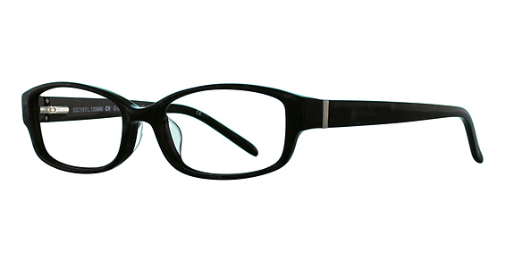 Glasses Frame Dubai : Ellen Tracy Dubai (Global Fit) Eyeglasses Frames